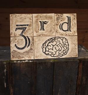 3rd Mind